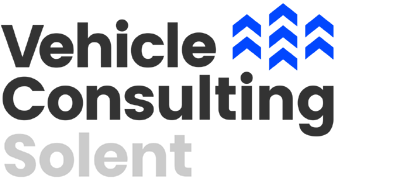 Vehicle Consulting Solent