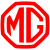 MG Motor UK MG5 Estate
